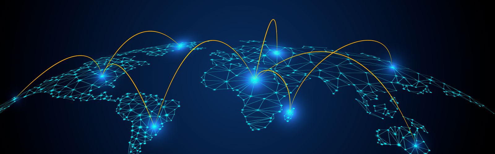ANNULLATO] Il ruolo dello Stato nell'epoca della globalizzazione e della  digitalizzazione-Dep.Law-University of Verona