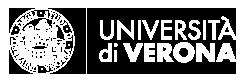 logo università di verona
